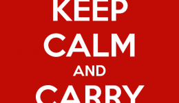keep calm and carry on 8044