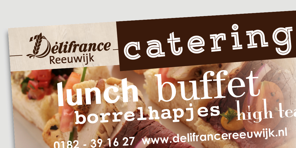 delifrance_catering