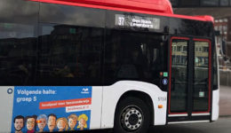 PoolWest_busreclame-1
