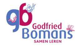 godfriedbomans_logo