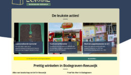 koop lokaal_website